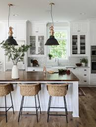 best white for cabinets behr 10 best white paint colors to brighten up a space