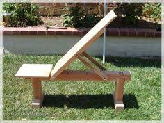 Diy Wood Squat Rack Plans by How To Build Wooden Squat Rack Plans Plans Woodworking Wooden Rack