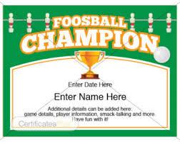 softball certificates kid certificates digital templates