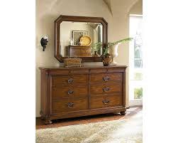 malawi dresser bedroom furniture thomasville furniture