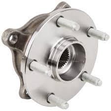 lexus es300 wheel bearing replacement wheel hub assemblies for lexus oem ref 4355030030 from