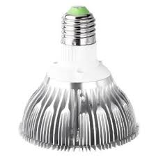 buy ecobright 16w 1500 lumen non dimmable led light bulb warm