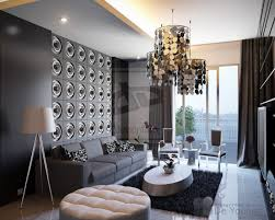 themed living room ideas 69 fabulous gray living room designs to inspire you decoholic