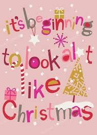 64 best merry greetings 2017 inspirational messages