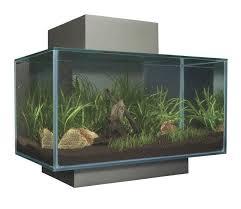 fluval edge 23 litre aquarium in pewter gardensite co uk