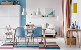 colorful dining table dining room colorful dining room chairs elegant living room and