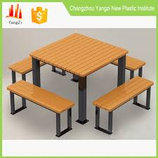 Beer Garden Tables by Wholesale Beer Sets Online Buy Best Beer Sets From China