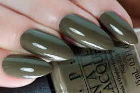 opi washington dc nail lacquer uk