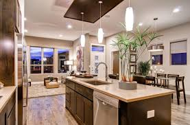 kitchen kitchen island cabinets frightening kitchen island