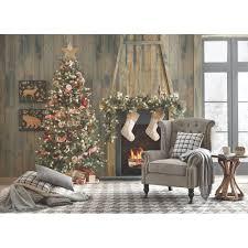 100 home decorators accent chairs photos hgtv glamorous