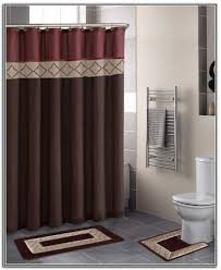 large size of coffee tables luxury bathroom shower curtain sets bath sets with shower curtain