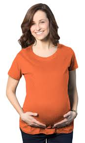 Stores That Sell Maternity Clothes Cheap Maternity Shirts Blank Pregnancy Shirts Plain I U0027m Pregnant T