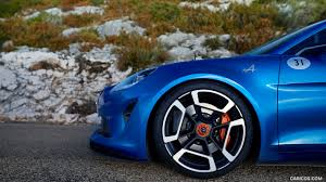 renault alpine concept 2016 alpine vision concept wheel hd wallpaper 8