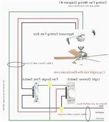 hampton bay ceiling fan switch wiring diagram mesmerizing ansis me
