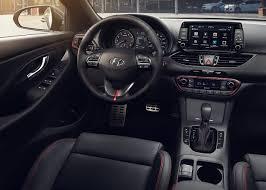 2013 hyundai elantra problems 2013 hyundai elantra gt problems 2018 auto review