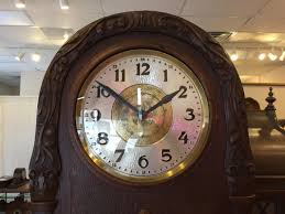 Emperor Grandfather Clock Robin Nance Antique Clocks For Sale Robin Nance Clock Repair U0026 Sales