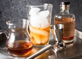 classic old fashioned cocktail the perfect old fashioned u2013 fresh u0026 foodie