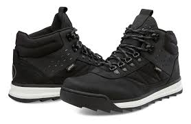 s boots sale volcom s shoes boots and booties sale usa check out our