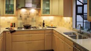 Painting Plastic Kitchen Cabinets Insightful Cost To Reface Cabinets Tags Laminate Cabinet Doors