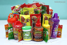 where to buy mexican candy you you re mexican if when you were a chavito a you ate
