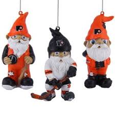 nhl ornaments decorations retrofestive ca