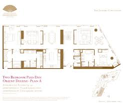 mandarin floor plan u2013 las vegas condos for sale