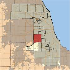 Chicago Ward Map 1910 by History Genealogy Of Lake Township Cook County Il Aka Town 1920