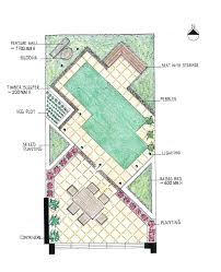 small family garden design small family garden wandsworth south west london