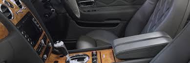Cheap Interior Car Cleaning Melbourne Magic Hand Carwash Interior Car Detailing