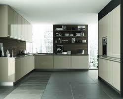 Modern Cabinet Design For Kitchen Italian Modern Kitchen Design Ideas And Idolza