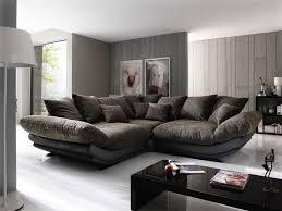Wohnzimmer Ideen Ecksofa 1001 Sofa Grau Beispiele Warum Sie Ein Sofa Genau