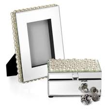 jewelry box photo frame best 25 jewelry box ideas on beautiful rings