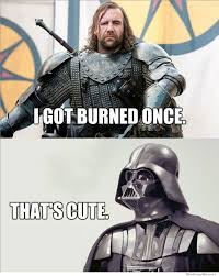 Star Wars Funny Meme - lol wtf meme star wars funny meme game of thrones lolol lolz got