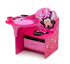disney chair desk with storage disney minnie mouse chair desk with storage bin toys r us