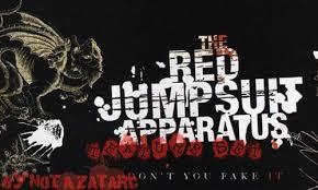 the jumpsuit apparatus the jumpsuit apparatus jumpsuit apparatus texture by not a zatarc on deviantart