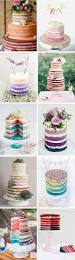 best 25 ring cake ideas on pinterest engagement party cupcakes