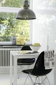ikea conception cuisine domicile ikea conception cuisine domicile ikea cuisine meuble haut meilleur