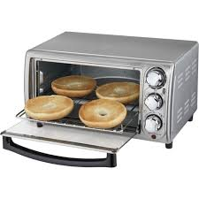 Toaster Oven Best Buy Small Stainless Steel Toaster Oven Best Buy