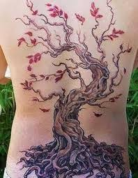 tree of life tattoo designs and ideas tree of life tattoos and