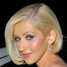 best hair cuts in paris latest celebrity hairstyle pictures paris hilton best bob