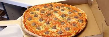 Pizza Barn Hours Sammy U0027s Pizza U0026 Restaurant