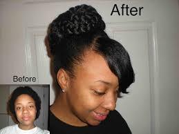 updos cute girls hairstyles youtube hairstyles with braids and bangs braid bun cute girls hairstyles