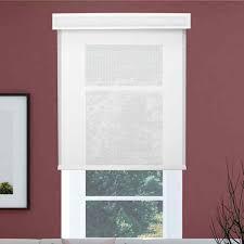 cordless window treatments decor window ideas