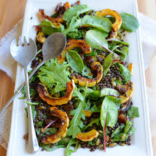 21 healthy easy delicious thanksgiving recipes real food