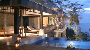top 10 best banyan tree hotels u0026 resorts in the world the