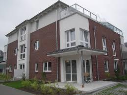 Mehrfamilienhaus Haus 9 Mehrfamilienhaus Kruse Haus