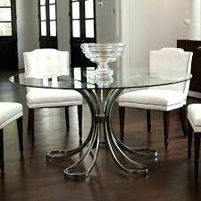 table ronde pour cuisine table ronde de cuisine pas cher table ronde de cuisine table