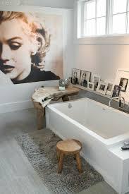 Feng Shui Bilder F S Esszimmer 15 Besten Farbgestaltung Schlafzimmer Bilder Auf Pinterest