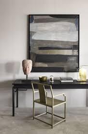 Asian Home Interior Design Best 25 Asian Desks Ideas Only On Pinterest Lobby Design Hotel