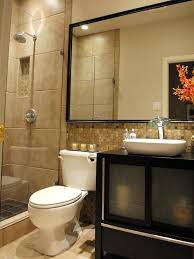 contemporary bathroom ideas on a budget budget bathroom makeovers contemporary bathrooms contemporary